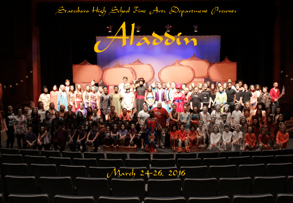 aladdin cast picture.png