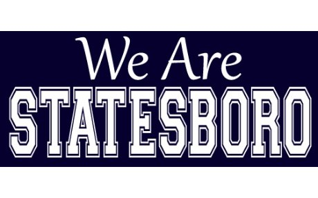 we are statesboro.png